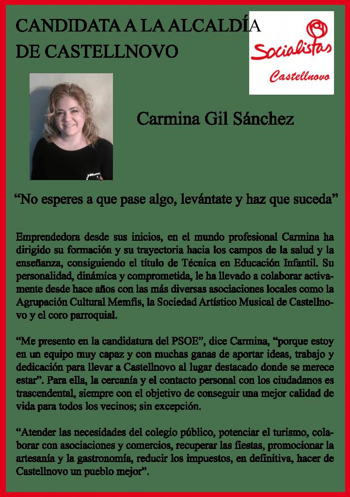1Presentacion_Carmina
