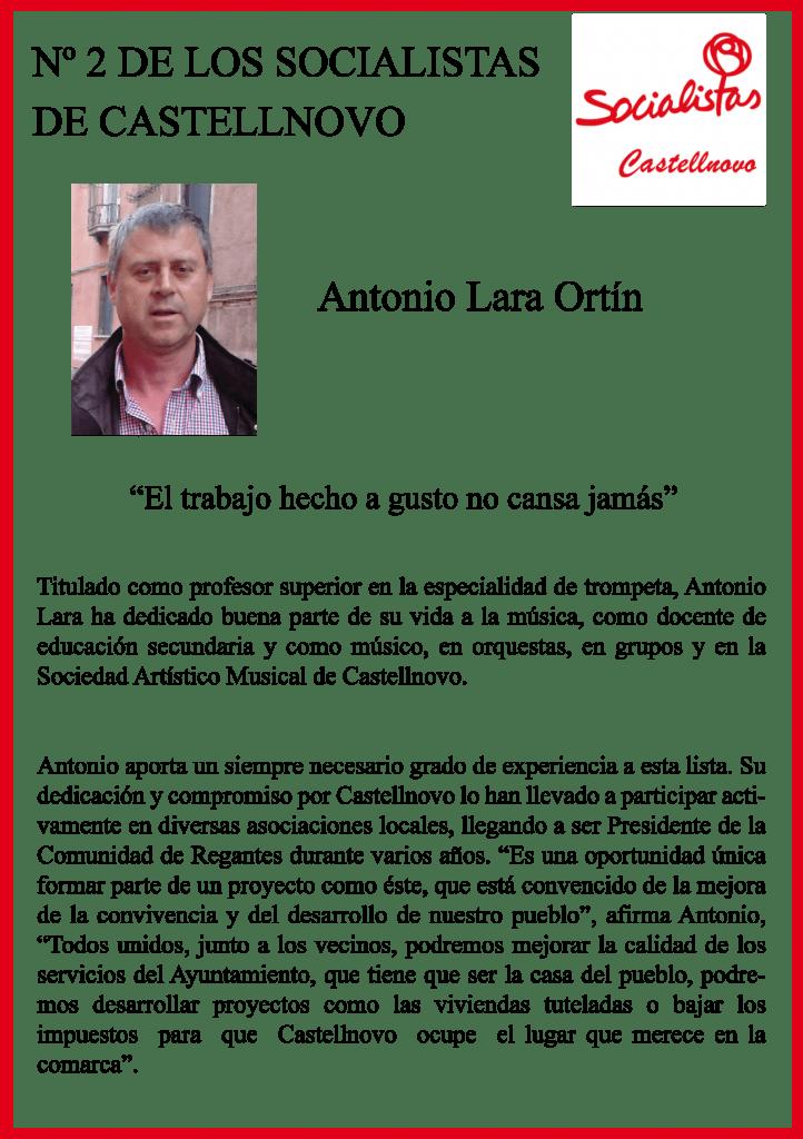 2Presentacion_Antonio