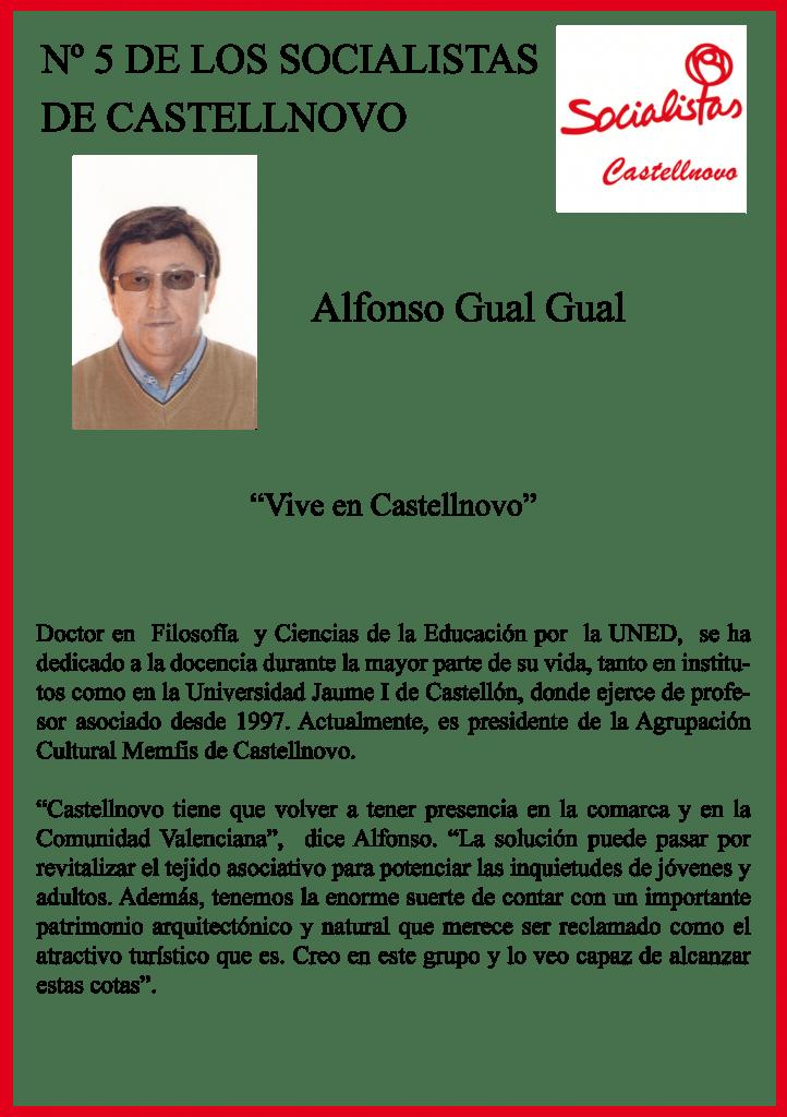 5Presentacion_Alfonso