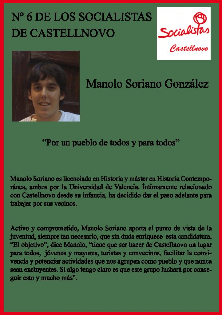 6Presentacion_ManoloS