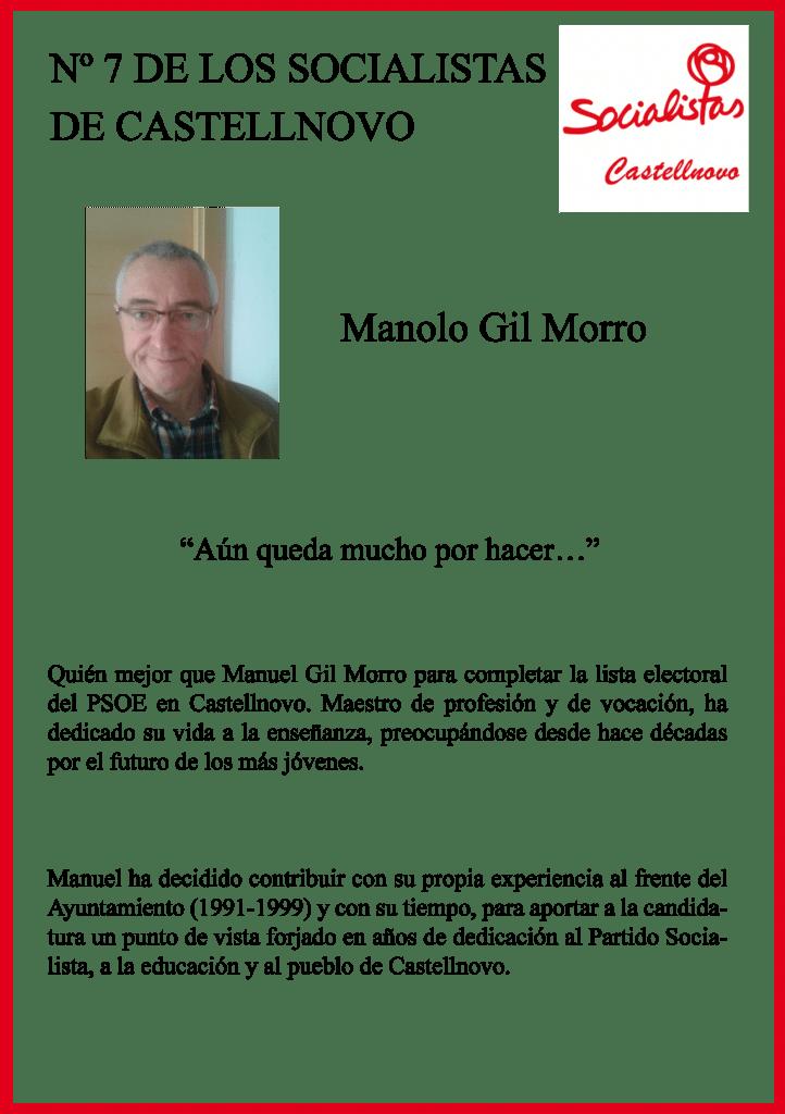 7Presentacion_ManoloG
