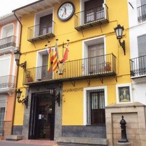 ayuntamiento-castellnovo-300x300