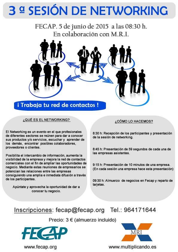 20150605 - Networking_FECAP_3