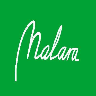 MALARA333