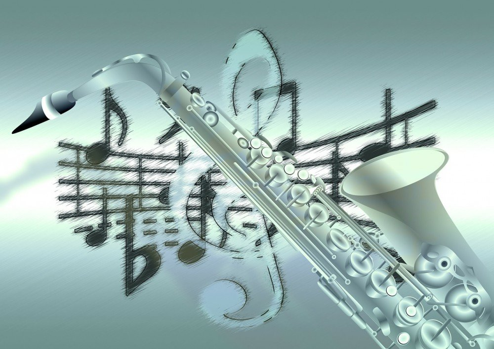 music-104598_1280