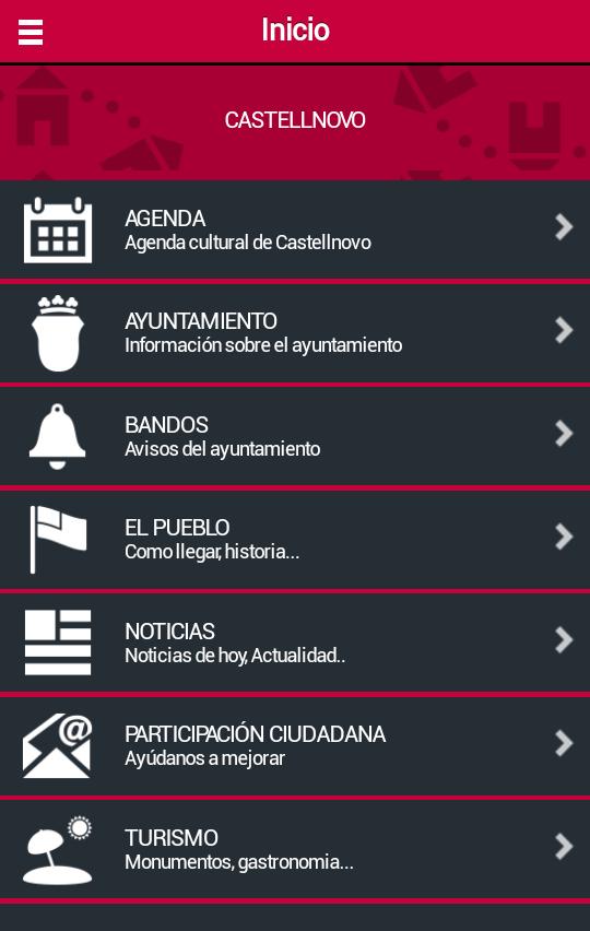 app ajuntaments 2