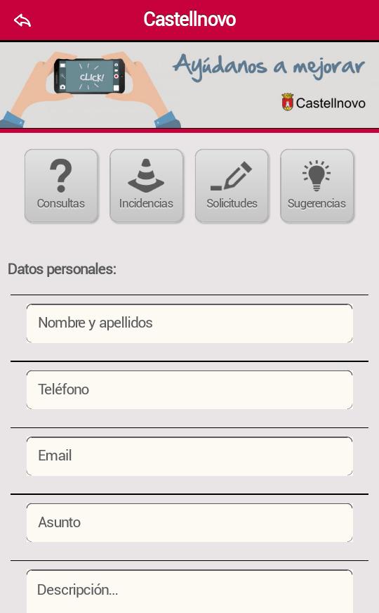 app ajuntaments 3