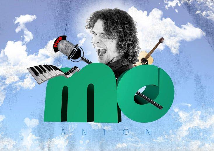 mo+ANTON+collage+logo