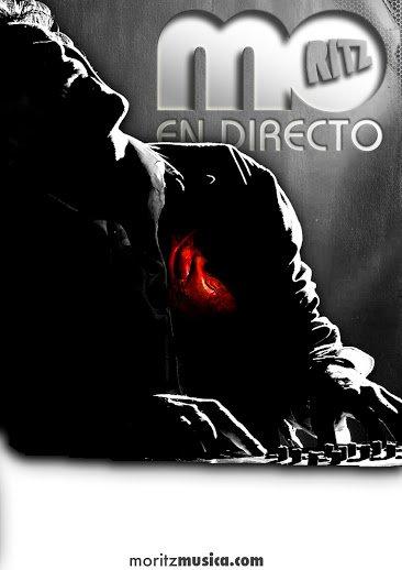mo+en+directo+rev+2013