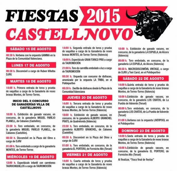 cartel_fiestas_castellnovo_15