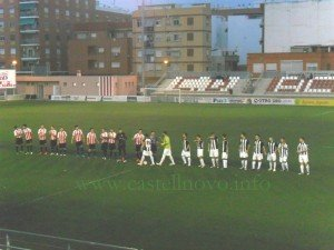 Castellnovo_Info_futbol_ 6jornada_1