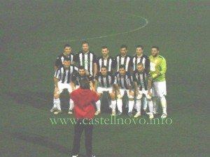 Castellnovo_Info_futbol_ 6jornada_2