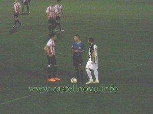 Castellnovo_Info_futbol_ 6jornada_3