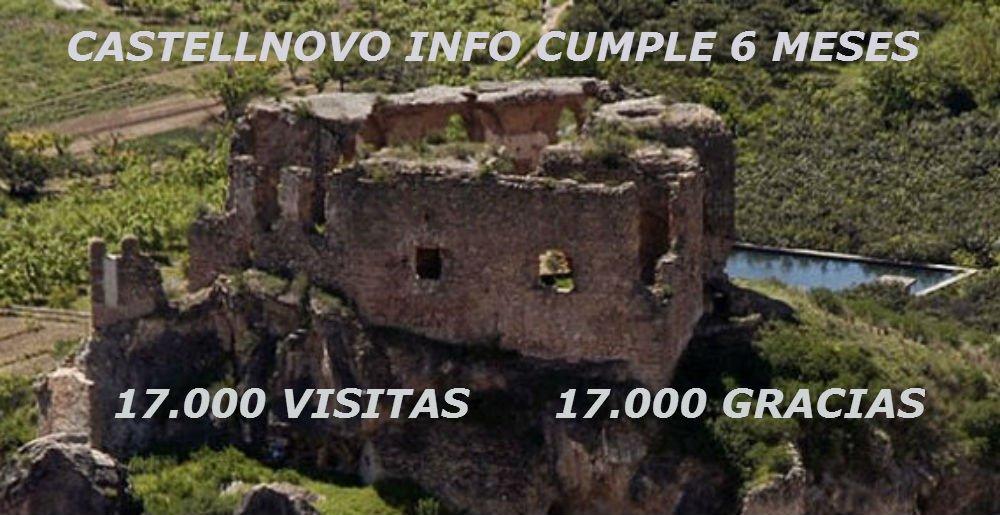 Destacada_Castellnovo_Info