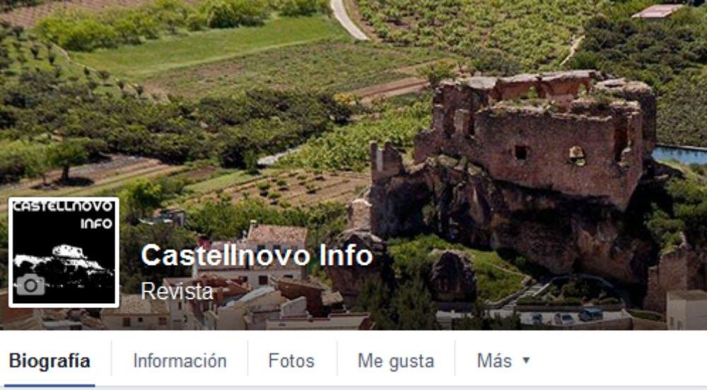 Facebook_Castellnovo_Info