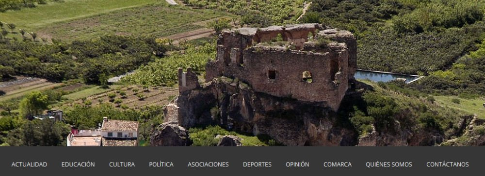 Portada_Castellnovo_Info