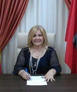 alcaldesa_Castellnovo
