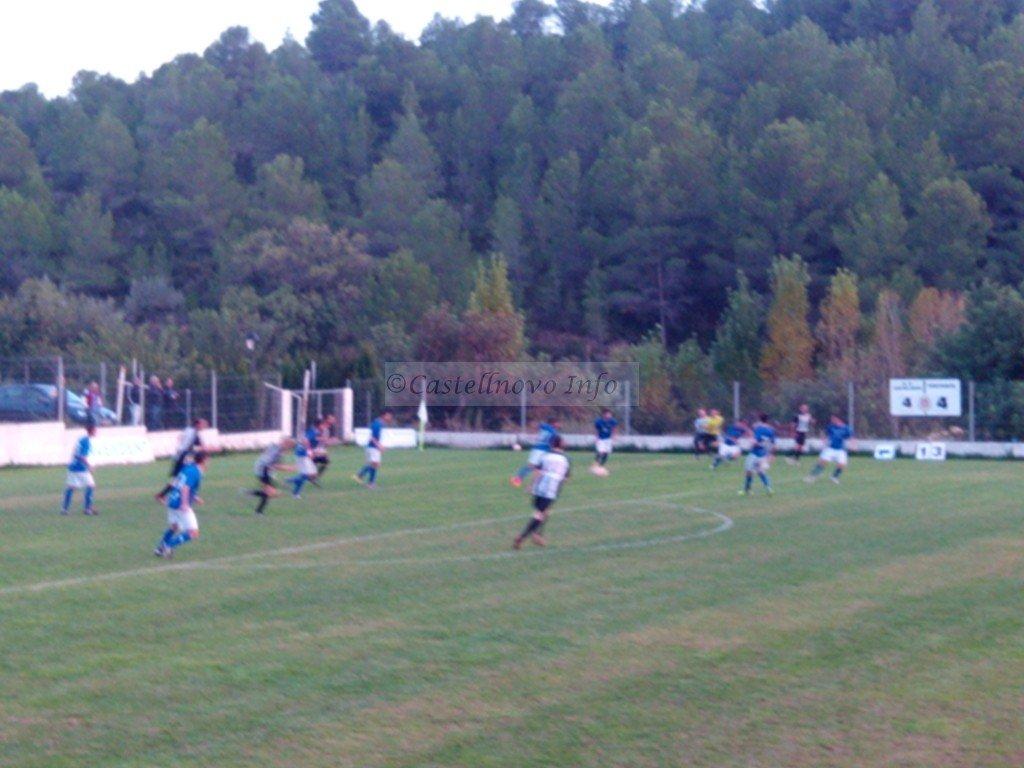 futbol 5 jornada Image00001