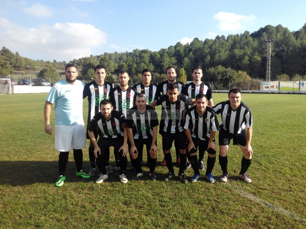futbol 5 jornada Image00002