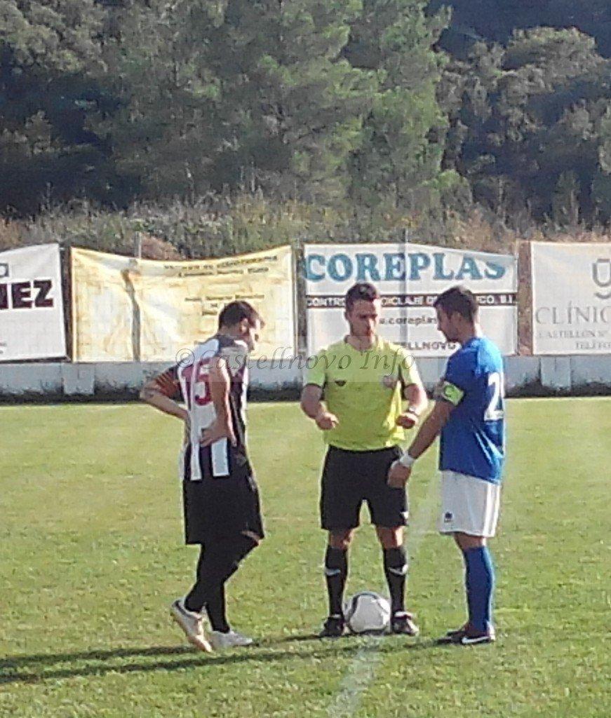 futbol 5 jornada Image00003