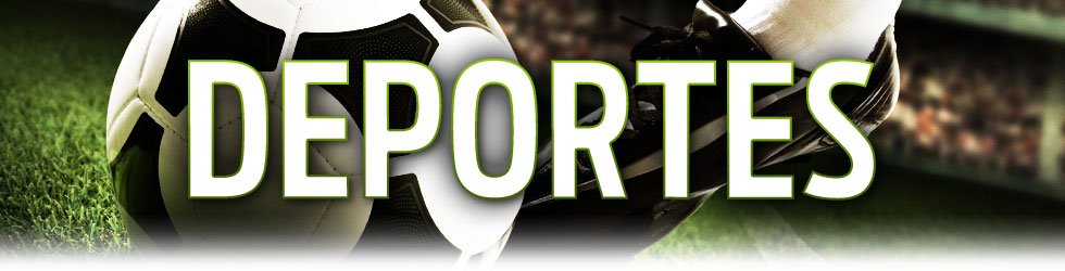se_giros_deportes_980x250