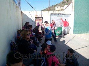 20151114 torneo escuela frontenis2