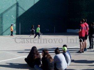 20151114 torneo escuela frontenis3