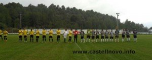 Castellnovo-Info-7jornada-1