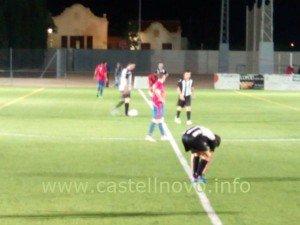 Castellnovo-Info-8jornada-2