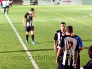 Castellnovo-Info-8jornada-3