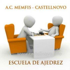 ajedrez memfis2-2