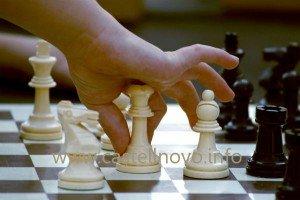 ajedrez memfis3