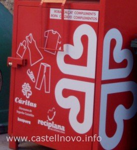 ayuntamiento-castellnovo-caritas-2