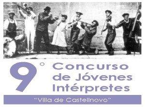 bases_9_concurso_jovenes_interpretes_Página_3