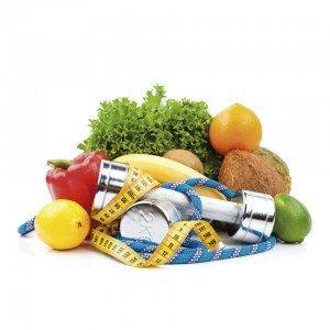 charla nutricion1