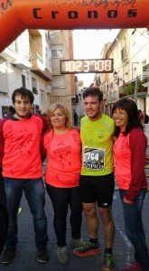 14trailganadorlocal10k2