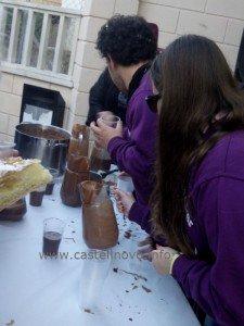 sanantonio-chocolate2