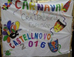 2016 carnaval03