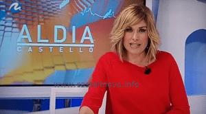 20160209BibliobusTV1