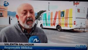 20160209BibliobusTV2