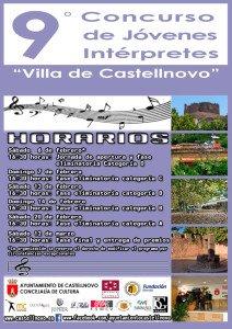 cartel_9_concurso_de_jovenes_interpretes