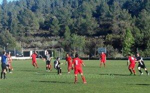 20160418 - futbol2