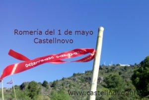 20160501 ermita1