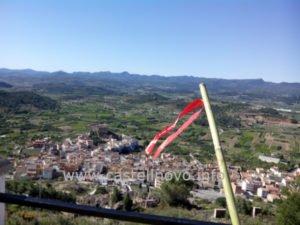 20160501 ermita2