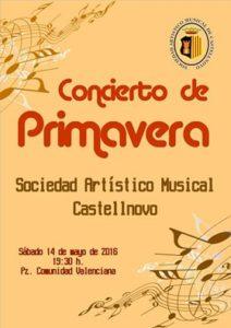 20160514 concierto SAM