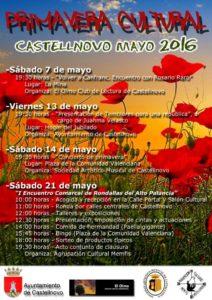 20160514primavera cultural