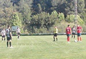 Futbol 29 2