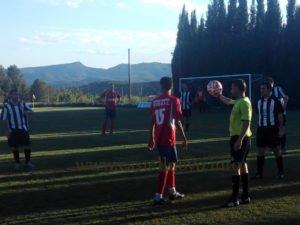 Futbol 29 4