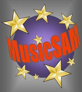 musicsam1