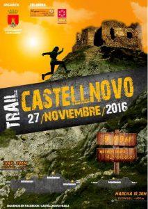 20160909-castellnovo-trail